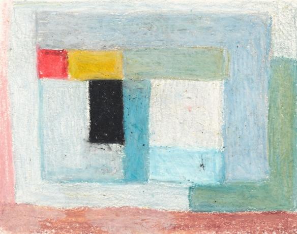 landscape 2007