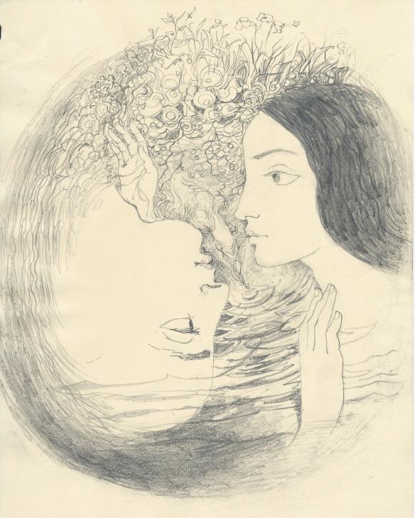 he and she tao, 2007