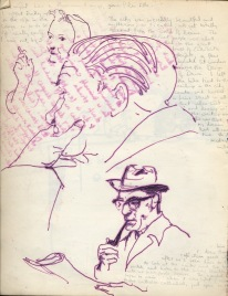 22 liverpool sketches 1968 4