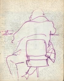 23 liverpool sketches 1968 4
