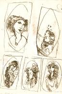 2a book of queens