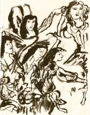 2f book of queens