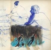 31 liverpool sketchbook 1968 4