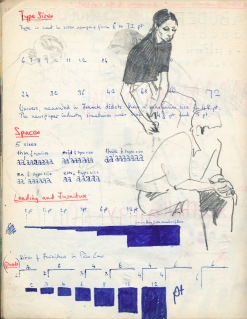40 liverpool sketches 1968 4 - typography