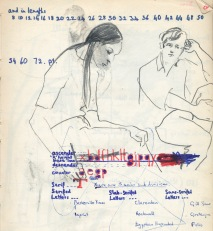 41 liverpool sketches 1968 4