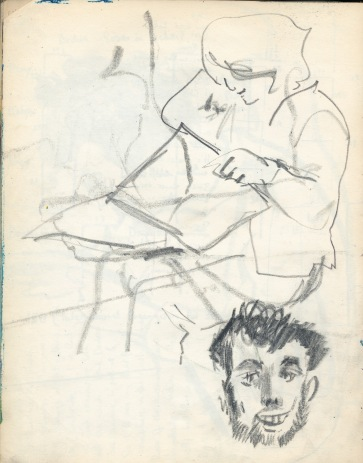 43 liverpool sketches 1968 4