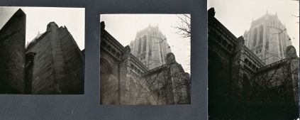 45 liverpool 1968 4 photos
