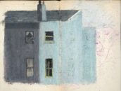 5 liverpool sketches 4 1968