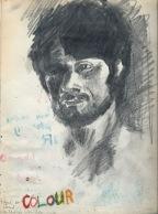 54 liverpool sketches 1968 4 - Rega