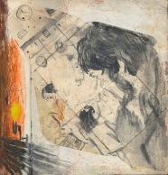 56 liverpool sketchbook 1968 4