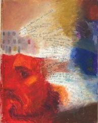 57 liverpool sketches 1968 4 Rega red