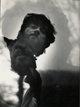 59a liverpool photos 1968 4 - Rega