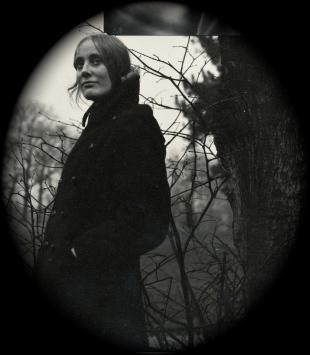 60 liverpool photos 1968 4 - ja