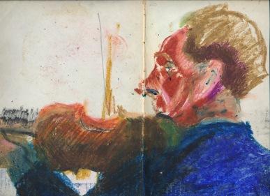 60 liverpool sketchbook 1968 4