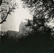 8 liverpool 1968 photos 4