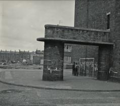 9 liverpool 1968 photos 4