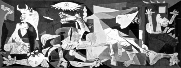 Guernica_C-800