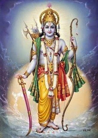 Hindu Wisdom  Hindu Art