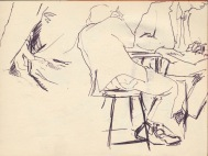liverpool 1968 art school journal 12 14