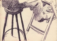 liverpool 1968 art school journal 12 15
