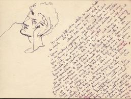liverpool 1968 art school journal 12 16