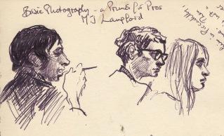 liverpool 1968 art school journal 12 17