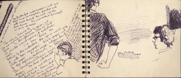 liverpool 1968 art school journal 12 18