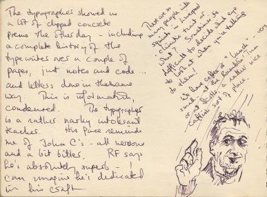liverpool 1968 art school journal 12 21