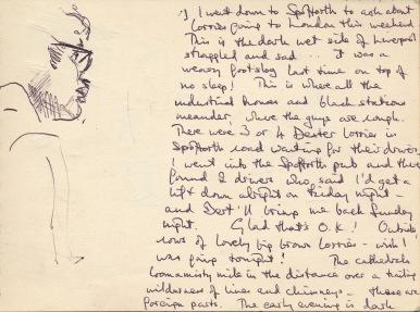 liverpool 1968 art school journal 12 22
