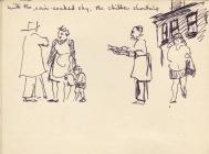 liverpool 1968 art school journal 12 23