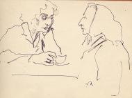 liverpool 1968 art school journal 12 24
