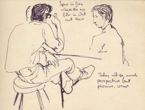 liverpool 1968 art school journal 12 26