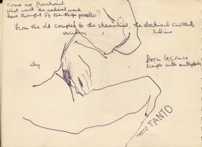 liverpool 1968 art school journal 12 27