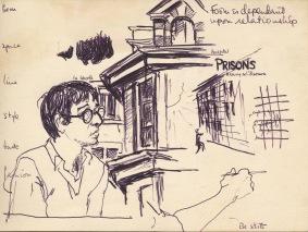 liverpool 1968 art school journal 12 28