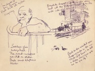 liverpool 1968 art school journal 12 3