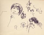 liverpool 1968 art school journal 12 30