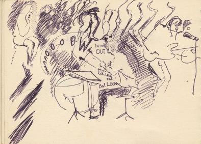 liverpool 1968 art school journal 12 31