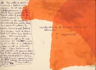 liverpool 1968 art school journal 12 34