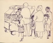 liverpool 1968 art school journal 12 4