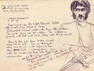 liverpool 1968 art school journal 12 5