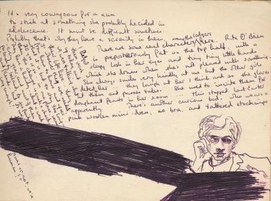 liverpool 1968 art school journal 12 6