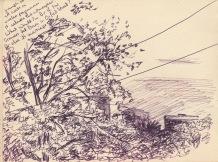 liverpool 1968 art school journal 12 7