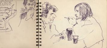 liverpool 1968 art school journal 12 8