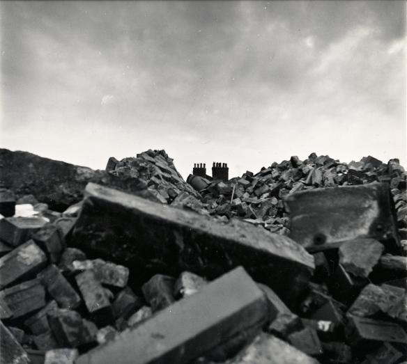 liverpool 1968 - Impression