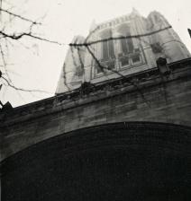 liverpool 1968 photos 6 - Version 2