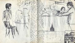 liverpool at art school 7