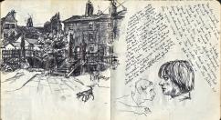 liverpool at art school 8
