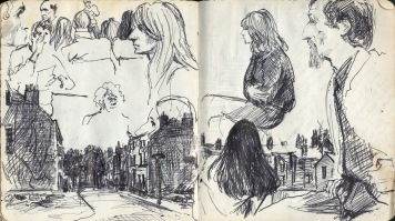 liverpool at art school 9