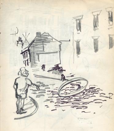 liverpool sketches 5, l'pool 8