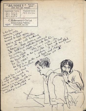 l'pool art school 1968 3 - 1